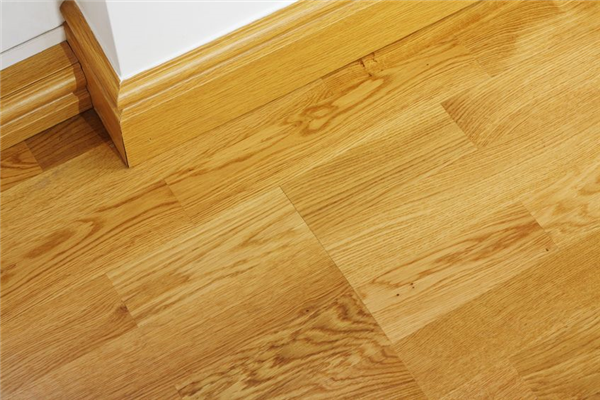 5 Ways to Keep Your Vinyl Floors Looking Like New