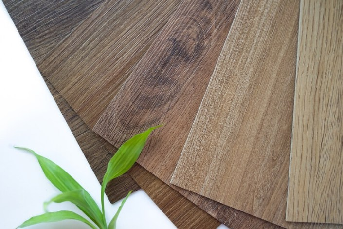 Is Spring the Right Time to Invest in New Flooring?