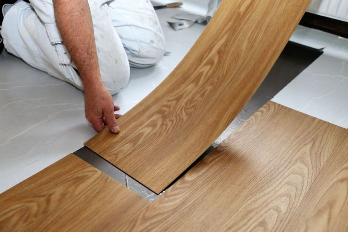 Best Floorings for Eco-Conscious Households