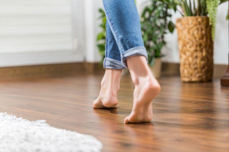 How Long Will My Flooring Last?