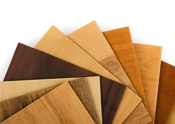 How to Choose the Perfect Hardwood Flooring Color for Your House