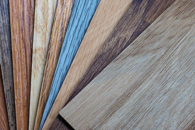 How to Pick the Right Replacement Flooring for Your Home