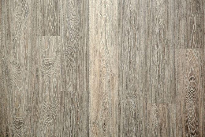 Top Prefinished Hardwood Flooring Trends for 2021
