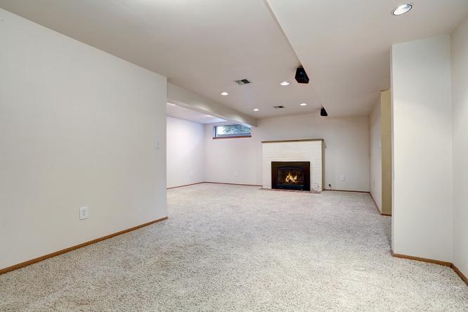 Best Floorings for Basements