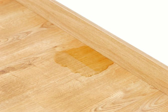 How to Prevent Humidity Damage to Your Flooring