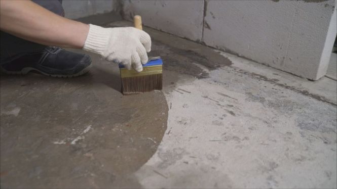 What's a Flooring Moisture Barrier, and When Should One Be Installed?