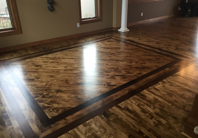 What to Expect from a UB Hardwoods Consultation