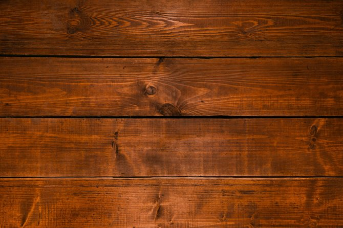 What Causes Gaps in Floorboards, and How do I Fix Them?