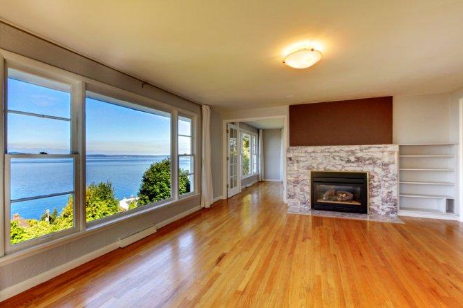 Best Flooring for Condominiums