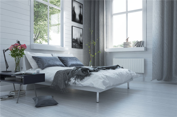 Gray Wood Flooring: Is This Trend Worth Your Time?