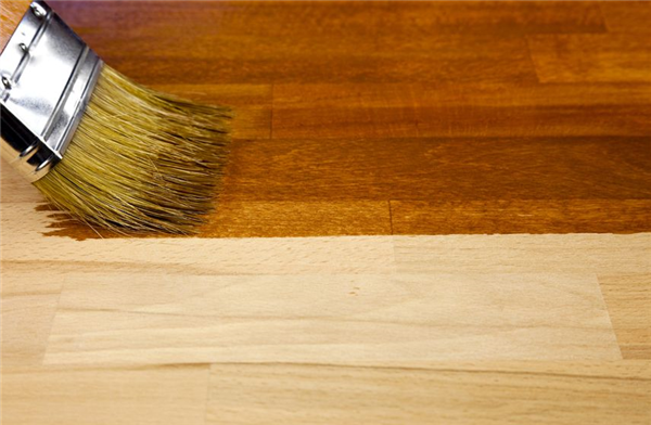 5 Considerations When Choosing Hardwood Stain