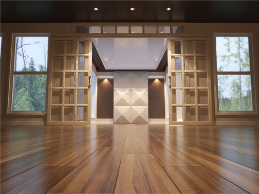 5 Advantages of Switching to Hardwoods You May Not Know About