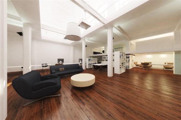 Hardwood Flooring vs. Engineered Hardwood