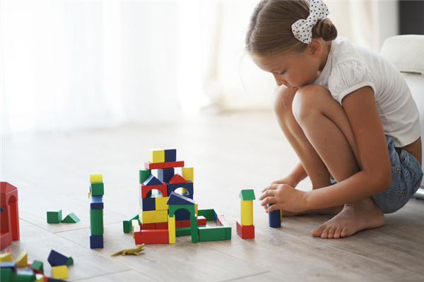 The Best Flooring Options for Homes with Kids