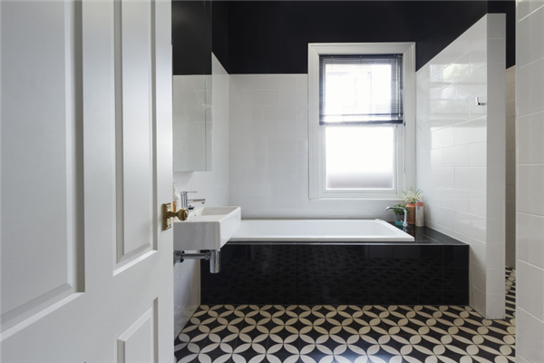 How to Create an Attractive Patterned Floor