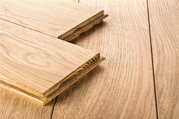 Going Green? Consider These Eco-Friendly Flooring Options