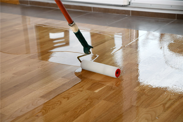 How to Know when Your Hardwood Needs Professional Repairs