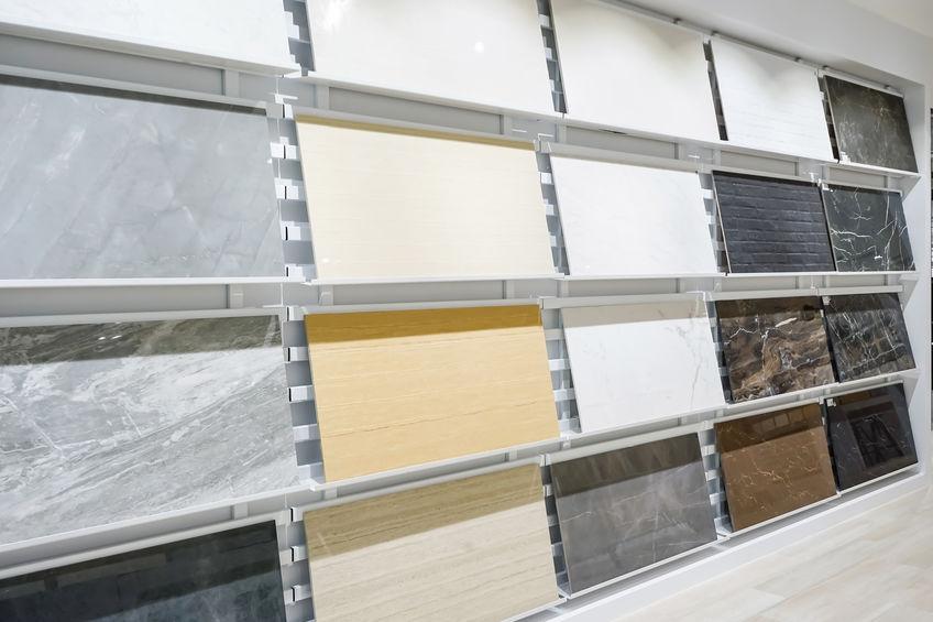 Stone Flooring: The Basics