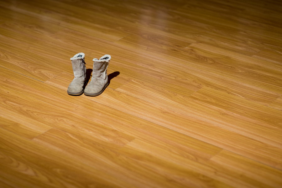 Does Winter Weather Pose a Hazard to Your Floors?