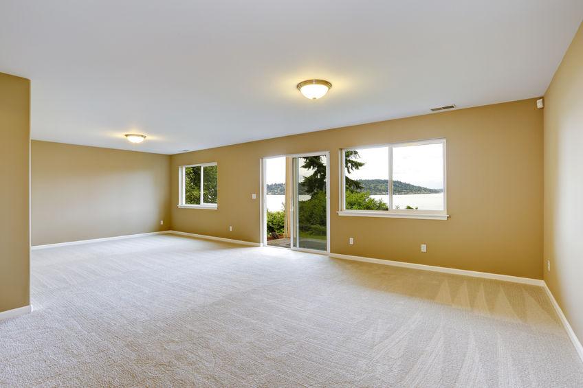 Coziest Winter Flooring Options