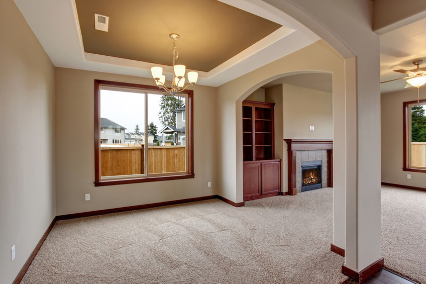 Could Carpet be Right for Your Home?