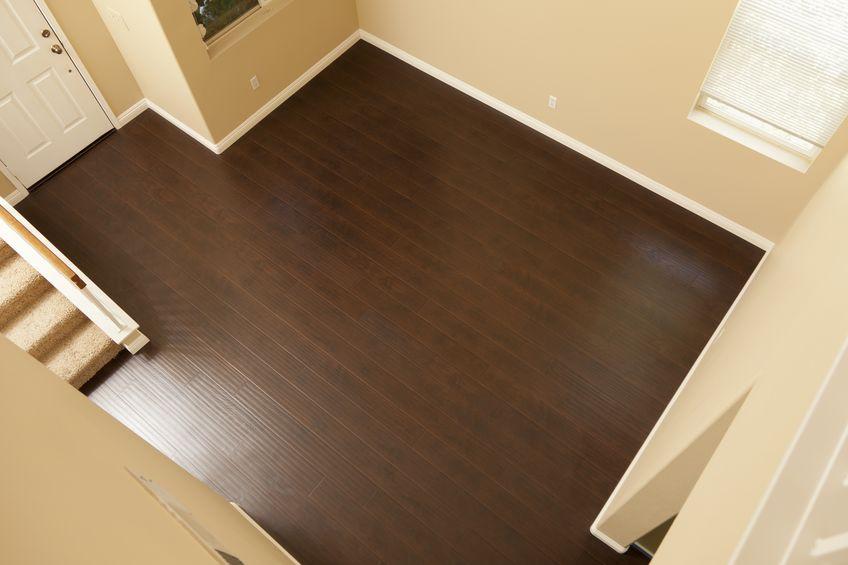 Do I Need Hardwood Floor Replacement?