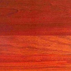 brazilian cherry laminate florring