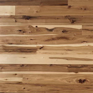 hickory laminate flooring