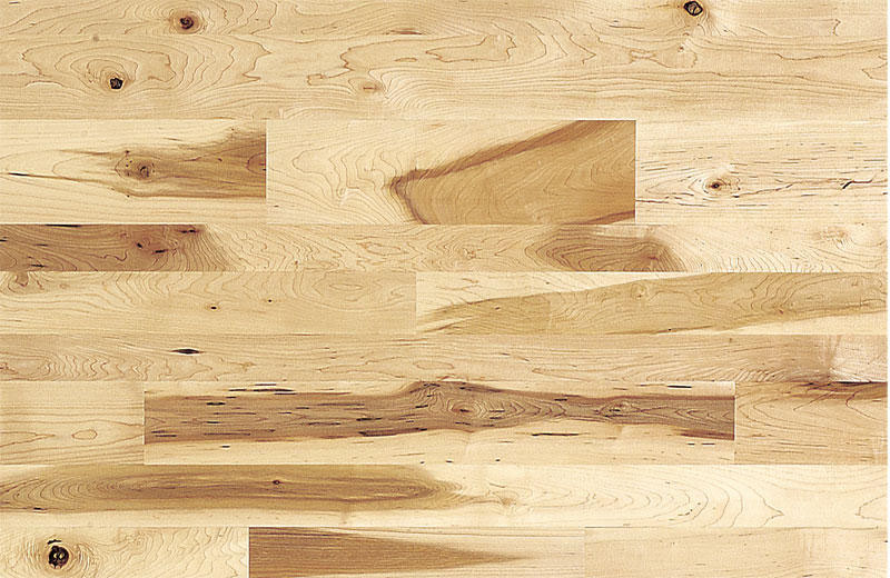 natural maple laminate floors