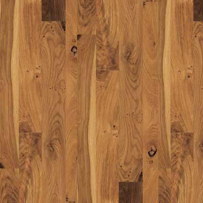 white oak laminate floors