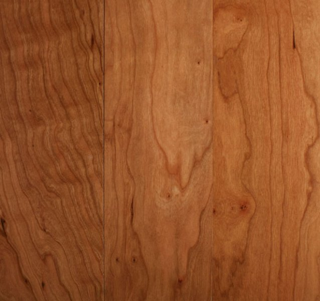 american cherry laminate flooring