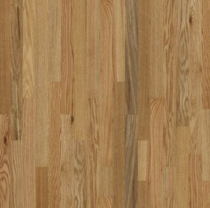 natural red oak laminate flooring