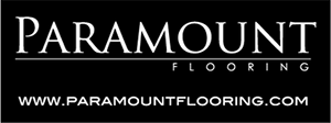 Paramount Wood Flooring