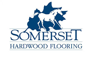 Somerset Wood Floors