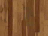 Wood Flooring Installer Minneapolis, Minnesota