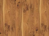 Hardwood Flooring Minneapolis, Minnesota