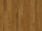 Hardwood Flooring Installers Minneapolis, Minnesota