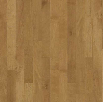 yellow birch laminate floors